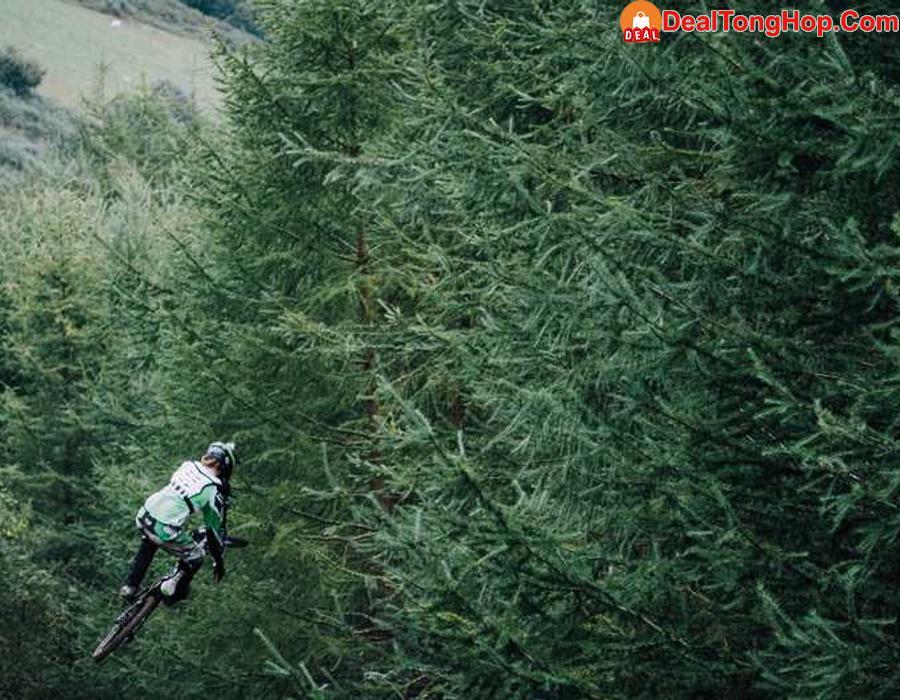Nam Ph Audio khai trng showroom mi ti H Ni  nh 11