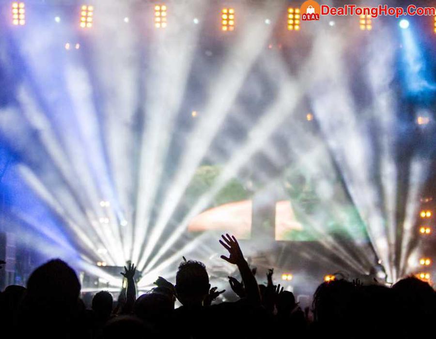 Nam Ph Audio khai trng showroom mi ti H Ni  nh 12