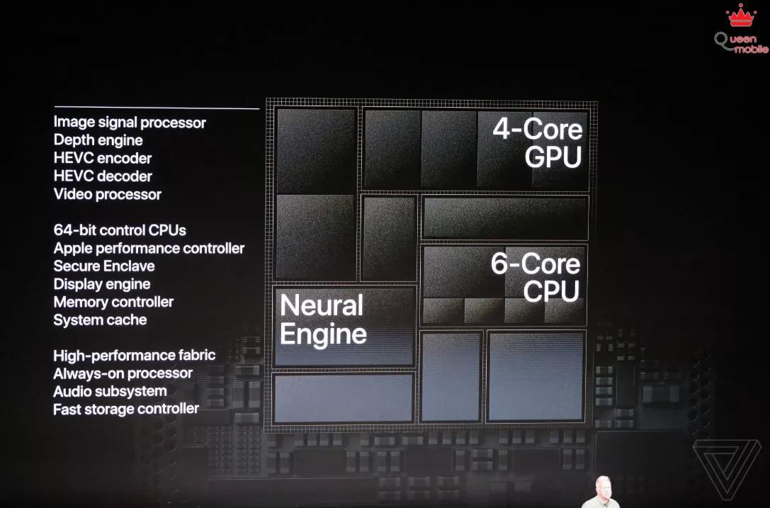 Sforum - Trang thông tin công nghệ mới nhất Screen_Shot_2018_09_12_at_7.00.1 Apple giới thiệu iPhone XS và iPhone XS Max: Hỗ trợ 2 SIM, chip A12 Bionic, chống nước IP68, bộ nhớ 512GB, màu vàng mới, giá từ 999 USD