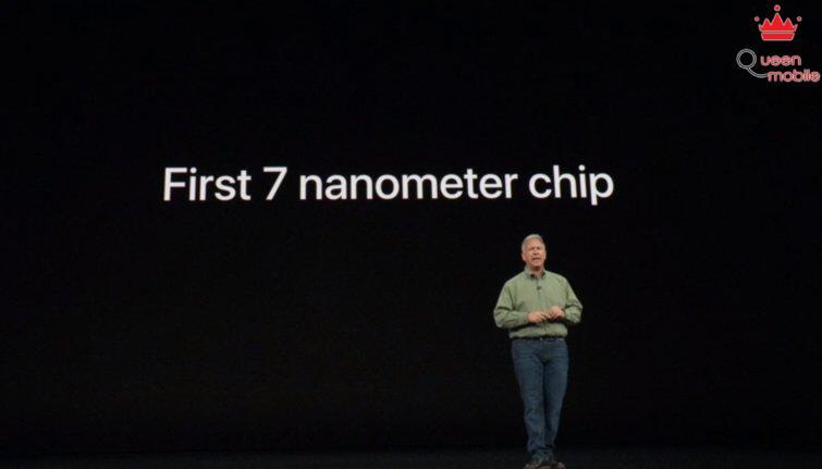 Sforum - Trang thông tin công nghệ mới nhất aHR0cDovL21lZGlhLmJlc3RvZm1pY3JvLmNvbS9TL1IvNzk2Nzc5L29yaWdpbmFsL2ltYWdlLTItLnBuZw Apple giới thiệu iPhone XS và iPhone XS Max: Hỗ trợ 2 SIM, chip A12 Bionic, chống nước IP68, bộ nhớ 512GB, màu vàng mới, giá từ 999 USD