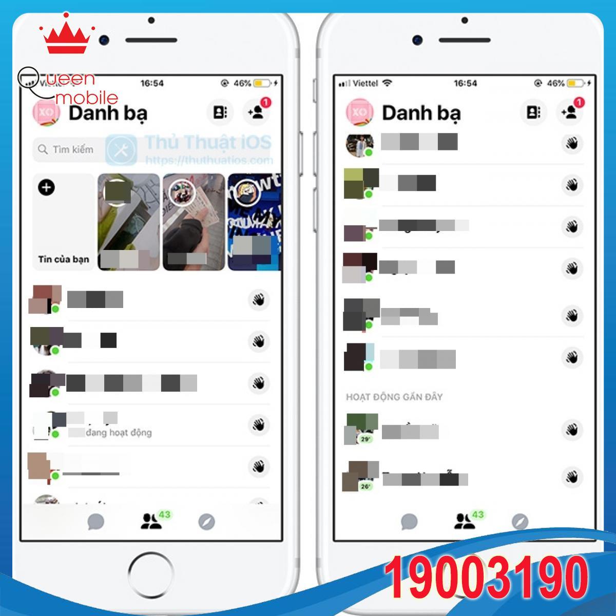 xem-ai-dang-online-messenger