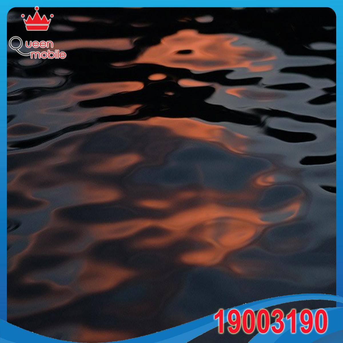 water-wave-sea-nature-imac-27