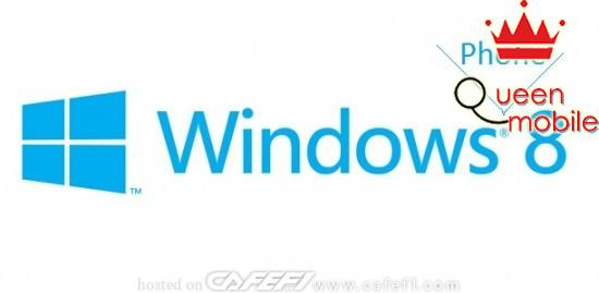 Samsung sẽ trình làng các thiết bị chạy Windows Phone Apollo vào quý IV