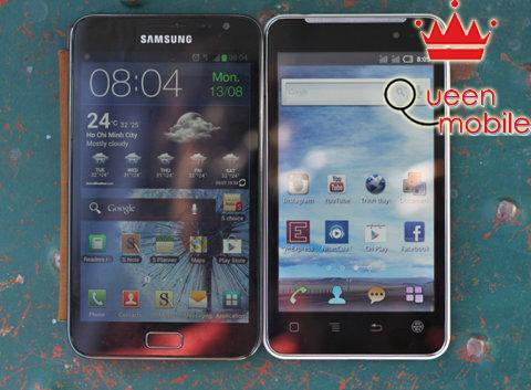 touch-lai-5-vs-galaxy-note-21-JPG[107005