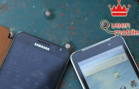 touch-lai-5-vs-galaxy-note-27-JPG[107005