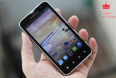 mobiistar-touch-kem-430-1-JPG-1345798626