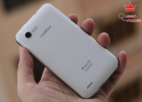 mobiistar-touch-kem-430-10-JPG-134579862