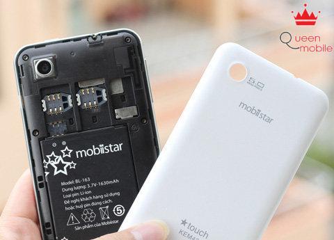 mobiistar-touch-kem-430-12-JPG-134579862