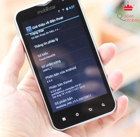 mobiistar-touch-kem-430-4-JPG-1345798626