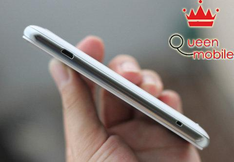 mobiistar-touch-kem-430-6-JPG-1345798626