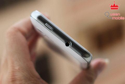 mobiistar-touch-kem-430-8-JPG-1345798627