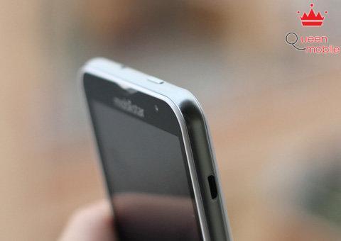 mobiistar-touch-kem-430-9-JPG-1345798627