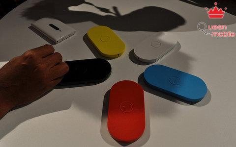 Nokia-Lumia-820-16-jpg-1346893540_480x0.