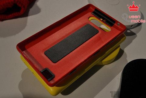 Nokia-Lumia-820-18-jpg-1346893540_480x0.