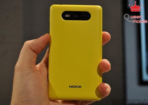 Nokia-Lumia-820-19-jpg-1346893540_480x0.