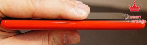 Nokia-Lumia-820-3-jpg_1346893314[1024083