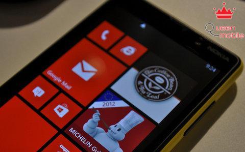 Nokia-Lumia-820-8-jpg-1346893540_480x0.j