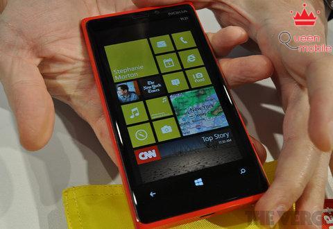 Nokia-Lumia-920-15-jpg[1024083416].jpg