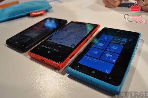Nokia-Lumia-920-17-jpg[1024083416].jpg