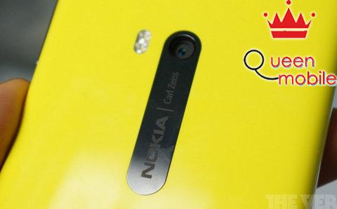 Nokia-Lumia-920-18-jpg-1346863081_480x0.