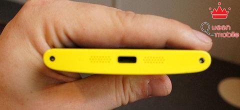 Nokia-Lumia-920-3-jpg[1024083416].jpg