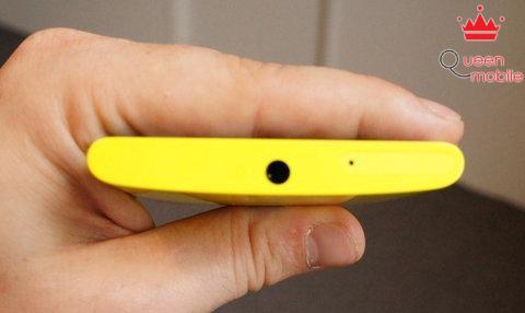 Nokia-Lumia-920-4-jpg[1024083416].jpg