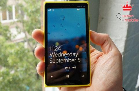 Nokia-Lumia-920-7-jpg-1346863080_480x0.j