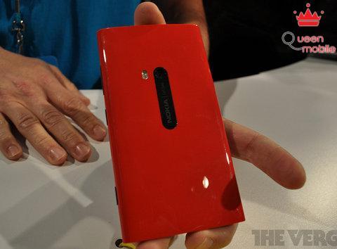 Nokia-Lumia-920-9-jpg[1024083416].jpg