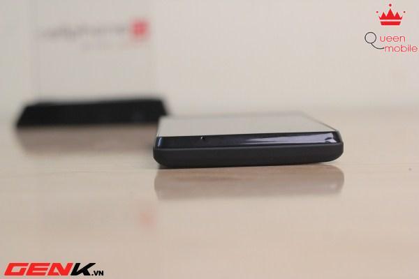 smartphone-khung-xperia-t-bat-ngo-xuat-hien-tai-vn