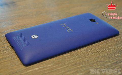 HTC-Windows-Phone-8X-11-jpg[1024083416].