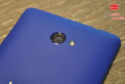 HTC-Windows-Phone-8X-13-jpg[1024083416].