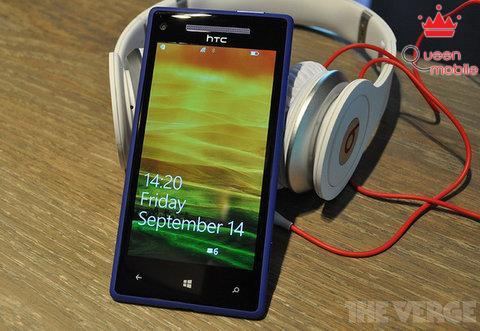 HTC-Windows-Phone-8X-14-jpg-1348073176_4