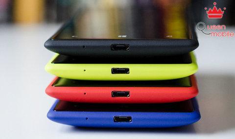 HTC-Windows-Phone-8X-18-jpg-1348073176_4