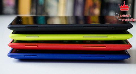 HTC-Windows-Phone-8X-19-jpg-1348073175_4