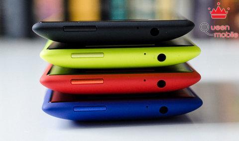 HTC-Windows-Phone-8X-20-jpg-1348073175_4