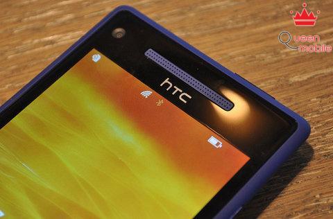 HTC-Windows-Phone-8X-7-jpg[1024083416].j