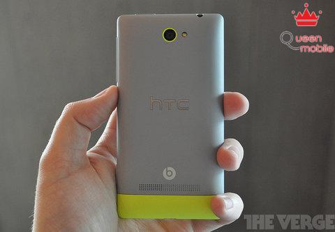 Windows-Phone-8S-1-jpg[1024083416].jpg
