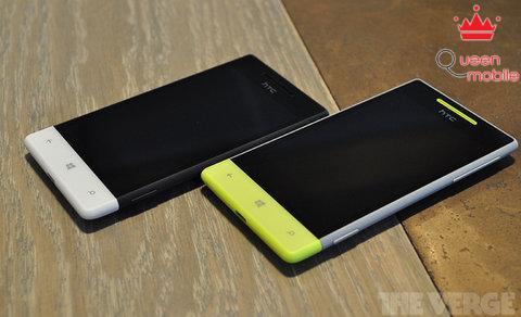Windows-Phone-8S-3-jpg[1024083416].jpg