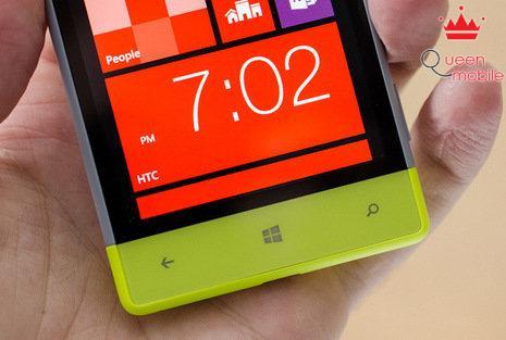 Windows-Phone-8S-5-jpg[1024083416].jpg