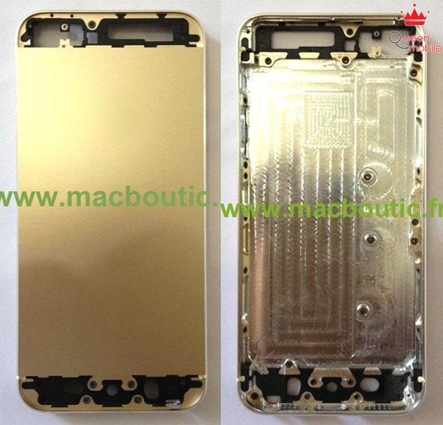 iphone-5s-vang-2