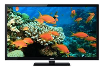 5 điều bạn nên quan tâm khi mua tivi