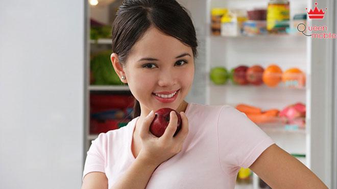 Cách sử dụng và bảo quản tủ lạnh tốt nhất