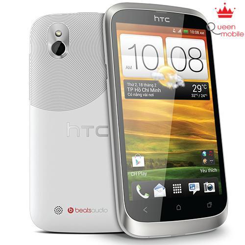 HTC Desire U