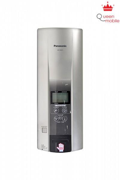 Những mẫu máy nước nóng tốt nhất cho sức khỏe