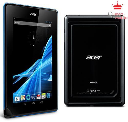Máy tính bảng Acer Iconia B1-A71