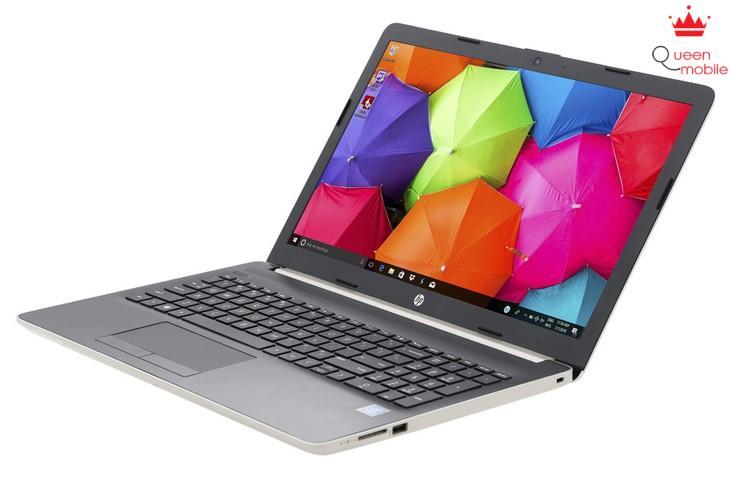 Top Laptop giá rẻ dưới 8 triệu đáng mua cho sinh viên