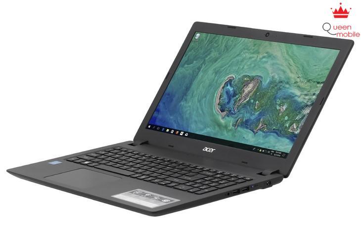 Laptop giá rẻ dành cho sinh viên