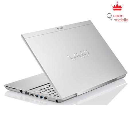 Laptop Vaio Fit SVF14217SG