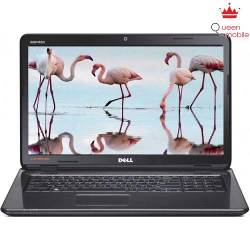 Máy tính xách tay Dell Inspiron 3537 Core i5-4200U