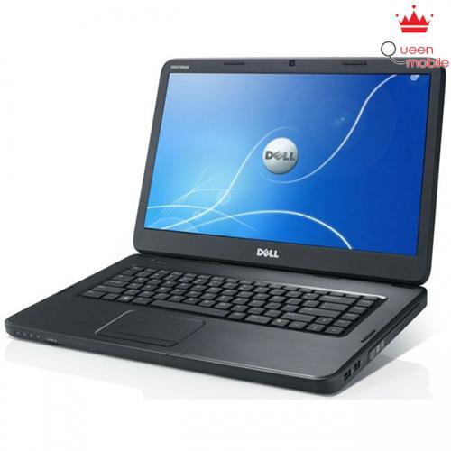 Máy tính xách tay Dell Inspiron 5437 Core i7-4500U